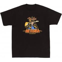 Fender Meteora T-Shirt M