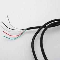 Göldo Pickup Cable