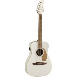 Fender Malibu Player Artic...