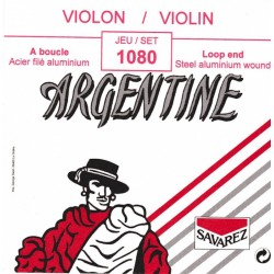 Argentine 1080 Violon