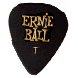 Ernie Ball Cellulose Thin Bk