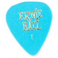 Ernie Ball Cellulose Thin Blue