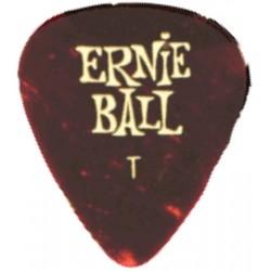 Ernie Ball Cellulose Thin...