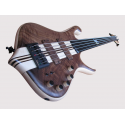 Luthman Mystic Bass