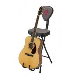 Fender 351 Studio Seat