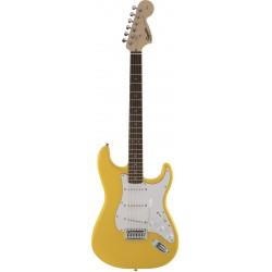 Fender FSR Affinity Strat...