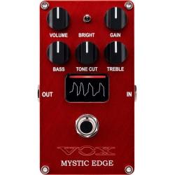 Vox Mystic Edge