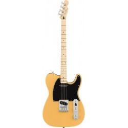 Fender Tenor Tele