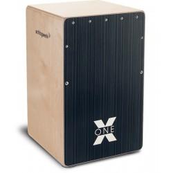 Schlagwerk X-One Hard Coal...