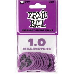Ernie Ball Everlast 1mm...