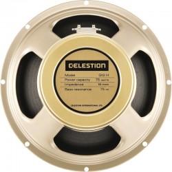 Celestion G12H 75W 16Ω