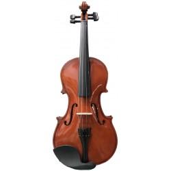 RockMa Student Violin