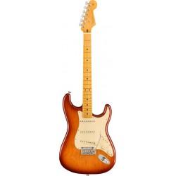 Fender American...