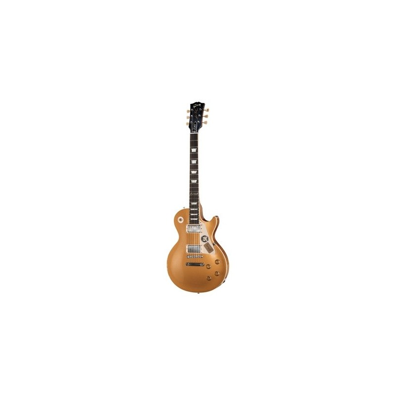 Gibson Les Paul Marshall 50 Anniversary Aged GT