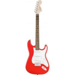 Fender Squier Affinity...