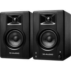 M-audio BX3 D3