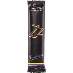 Vandoren ZZ Jazz Ténor 2