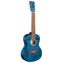 Cordoba 15CFM Sapphire Blue