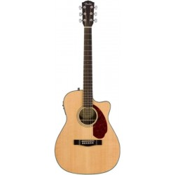 Fender CC-140SCE Nat