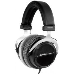 Superlux HD-660 Pro