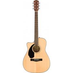 Fender CC-60S CE Concert...