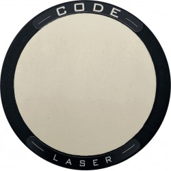 Code Laser Pad