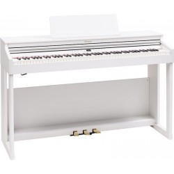 Roland RP701 White
