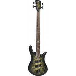Spector NS Dimension 4