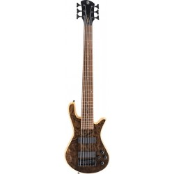Spector Classic 6 WCL