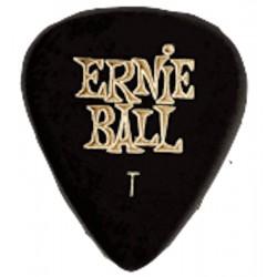 Ernie Ball Standard Pick T Bk