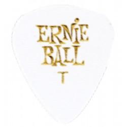 Ernie Ball Standard Pick T Wh