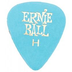 Ernie Ball Standard Pick H Bl