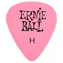 Ernie Ball Standard Pick H Ro