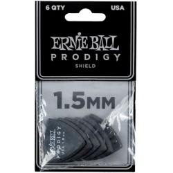 copy of Ernie Ball Progidy...