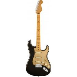 Fender American Ultra Stratocaster Texas tea