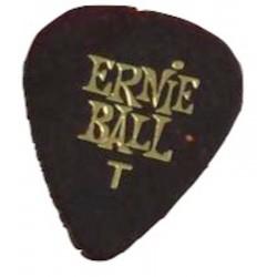 Ernie Ball Standard Pick T...