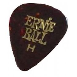 Ernie Ball Standard Pick H...