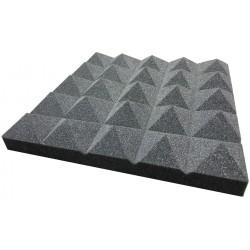 RockMa Acoustic Pyramid