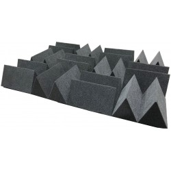 RockMa Acoustic RoofTop