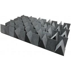 RockMa Acoustic X-Top