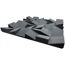 RockMa Acoustic FlatTop