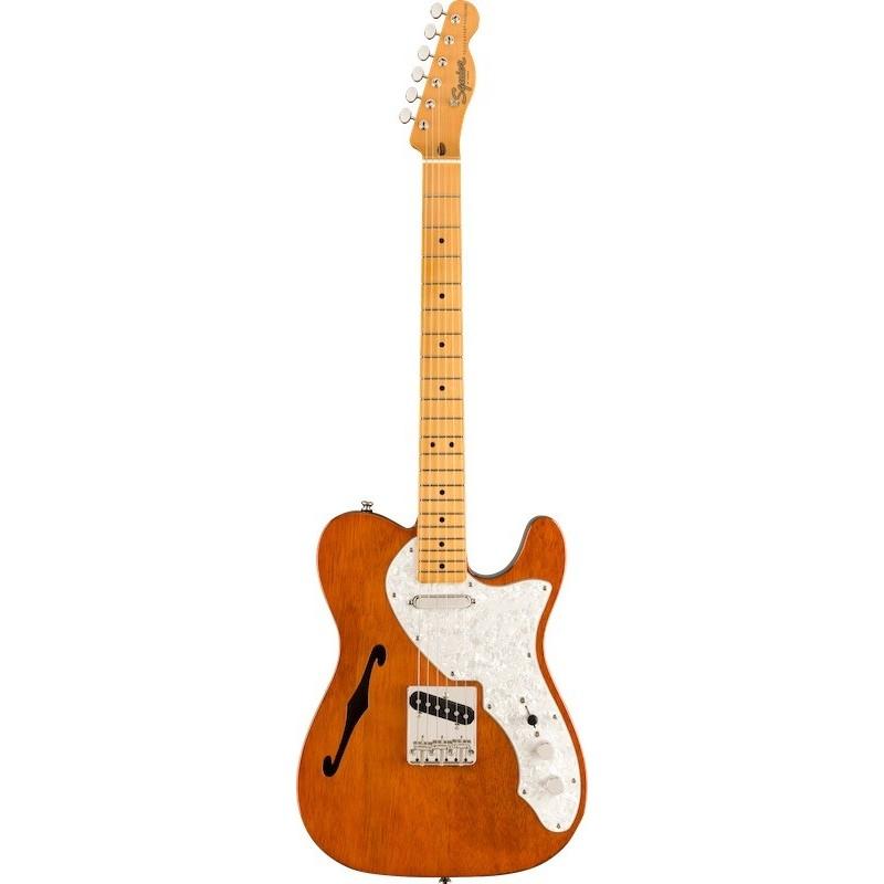 Fender Classic Vibe '60s Telecaster Thinline