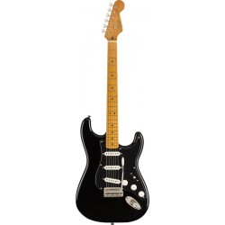 Fender Squier FSR Classic Vibe '50s Stratocaster