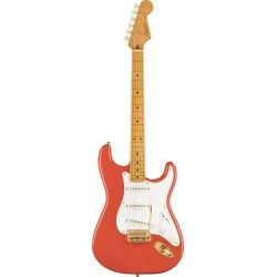 Fender Squier FSR Classic...