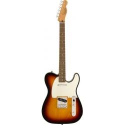 Fender Squier Classic Vibe '60s Custom Telecaster