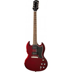 Epiphone SG Special P-90...