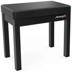 Audibax KB200B