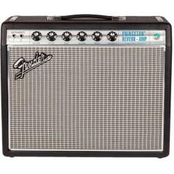 Fender '68 Custom Princeton...