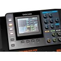 Tascam DP-24