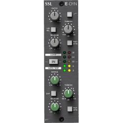 SSL E-Dyn 500